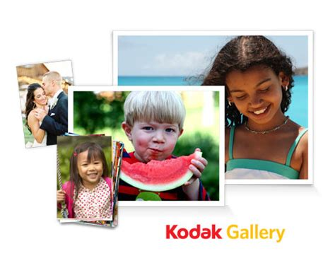 kodak picture book your kodak gallery photos will be moved to shutterfly