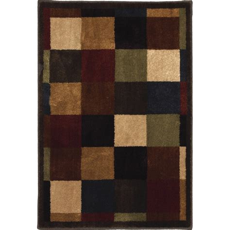 walmart bathroom rugs sale cottage style area rugs tags shabby chic area rugs cowhide patchwork rug walmart area rugs 5x7