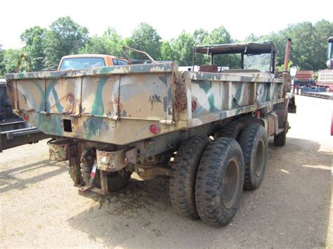 military truck bed 2 5 ton 6x6 military truck s n dump bed manual