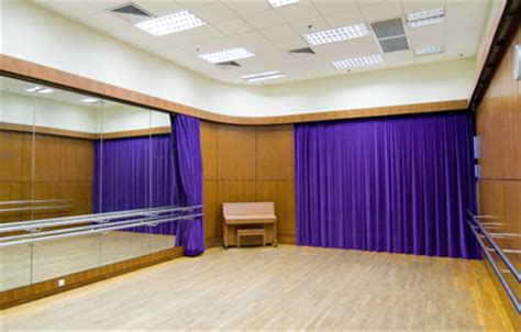 practise rooms sheung wan civic centre facilities practice room