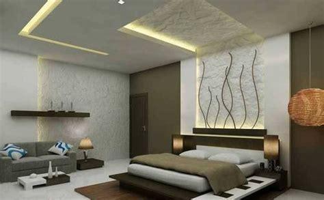 Interior Of Flats by Flats Interior Designing In Rajkot Bhutkhana Chowk By