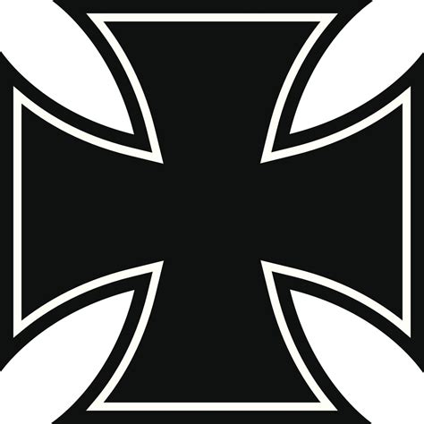 iron cross tattoo images awe inspiring cross designs for you to see