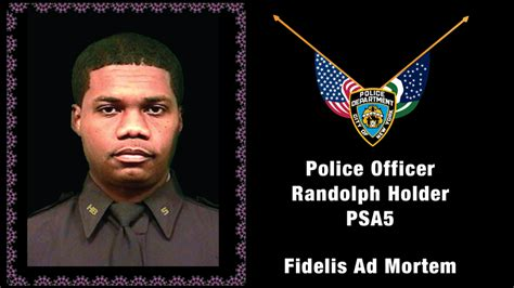 Officers Killed In The Line Of Duty by Nypd Officer Killed In The Line Of Duty Nypd News