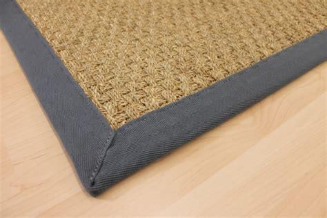 baumwoll teppich gewebt baumwoll teppich gewebt baumwoll teppich gewebt sch n