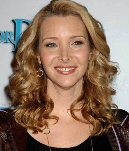 Kudrow Hairstyles by 20 Kudrow Hairstyles Hairtyles With