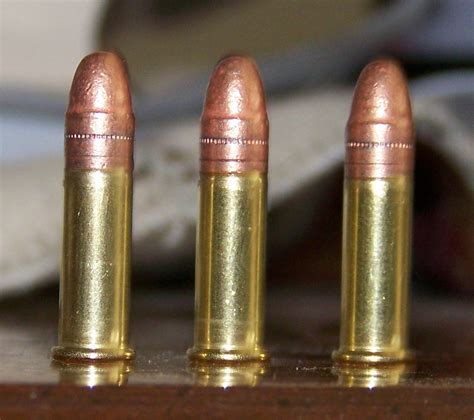 22 Best Images About top 10 non 45 1911 cartridges