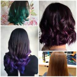 best hair color trends 2017 top hair color ideas for you