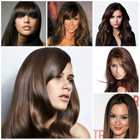 hairstyles and hair colors for 2016 hair colors hairstyles 2016 new haircuts and hair colors
