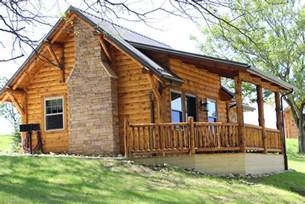 berlin ohio cabin rentals cabin for two
