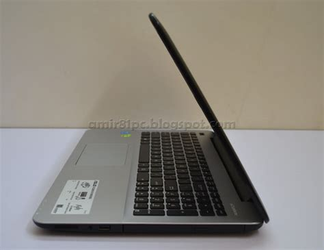 Laptop Asus I5 September used asus a555ld 4thgen i5 1tb end 12 18 2015 2 15 pm