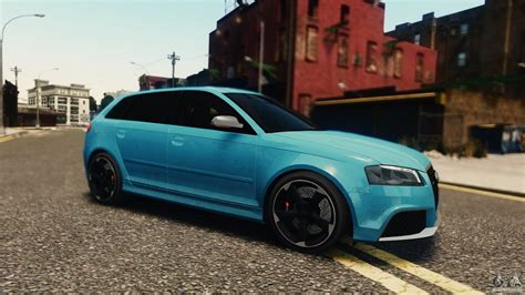 audi rs3 2013 2013 audi rs3 sportback 8pa pictures information and