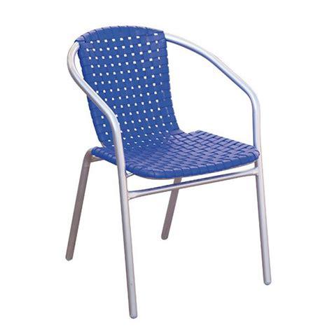 sedie ferro sedia bar in ferro e plastica contract san marco