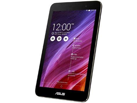 Hp Asus Memo Pad 8 asus memo pad 7 me176 budget tablet release