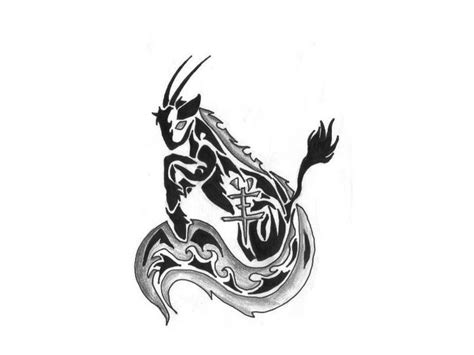 chinese ox tattoo designs zodiac ox