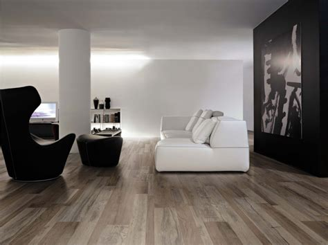 ceramic tile in living room living room ceramic tile selection for flooring in wood
