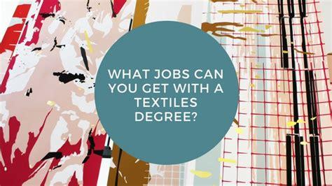 home textile designer jobs uk home ccad hartlepool