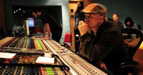 Audio Engineer Salary by Audio Engineering Career Courses Opportunities