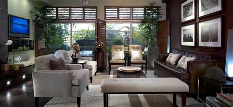 candice olson living room design ideas 1000 images about candice olson on pinterest basements