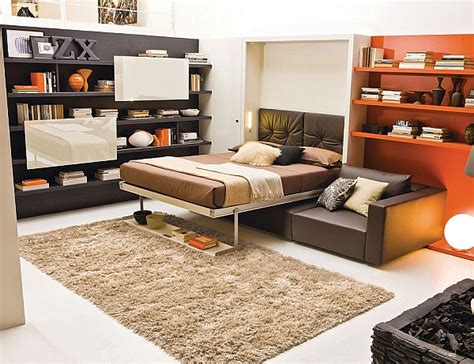 murphy bed sofa systems transformable murphy bed sofa systems