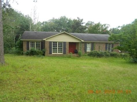 Albany Ga Property Records Albany Reo Homes Foreclosures In Albany Search For Reo Properties