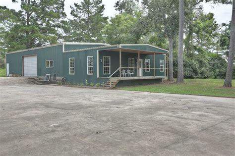 barndominium house plans texas rustic homescharming rustic barn home plans texas barndominium homes