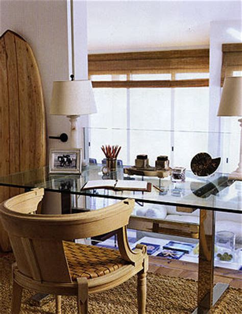 nate berkus office habitually chic 174 187 working at home