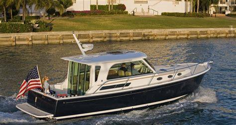 utah boat show 2017 back cove boat show calendar boat shows for motor yachts