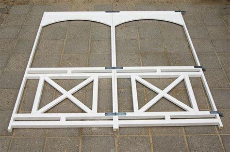 legno per gazebo fai da te costruire un gazebo in legno bricoportale il portale