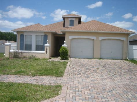 buy house in kissimmee fl 1929 magical lane kissimmee fl 34744 reo home details buy foreclosure open real