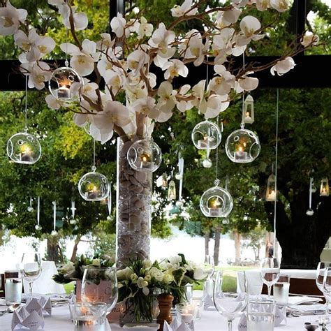 tree table centrepieces 28 images tree centrepieces