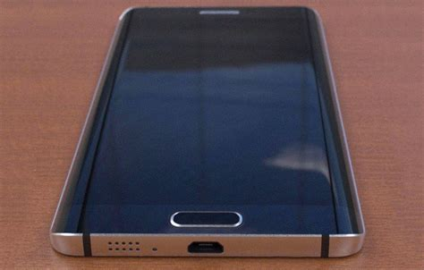 Harga Acer Nitro 5 An515 51 I5 inilah bocoran spesifikasi galaxy s6 edge plus pemmzchannel