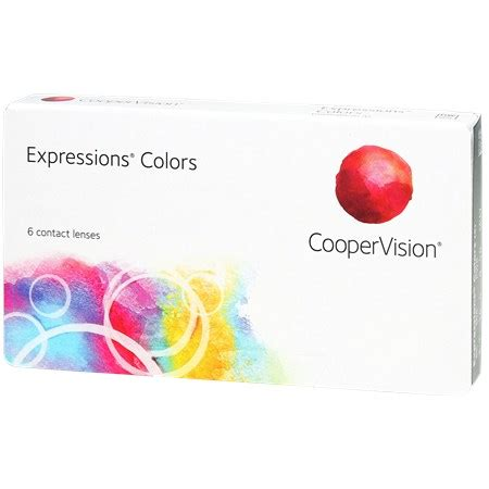 buy expressions contact lenses online   ac lens