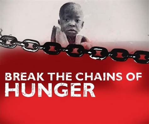 hunger quotes quotesgram childhood hunger quotes quotesgram