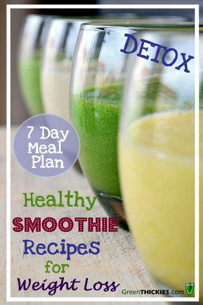 Http Www Carilutorres Nutricion 3 Day Smoothie Green Detox by Smoothie Juicing Diet 10 Handpicked Ideas To Discover