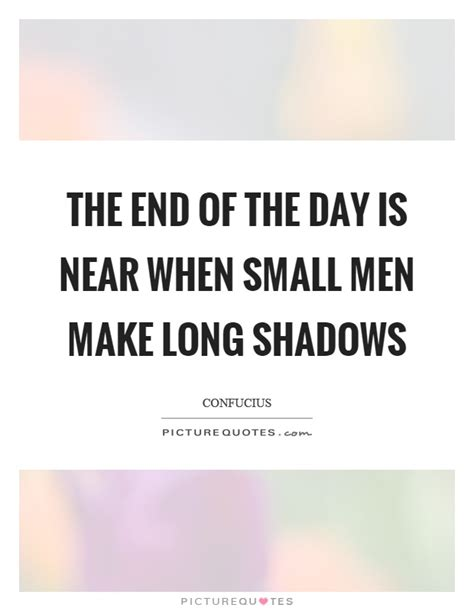 quotes about shadows shadows quotes shadows sayings shadows picture quotes