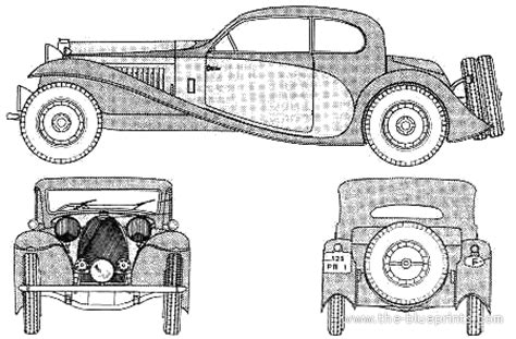 1926 ford model t wiring diagram wiring source