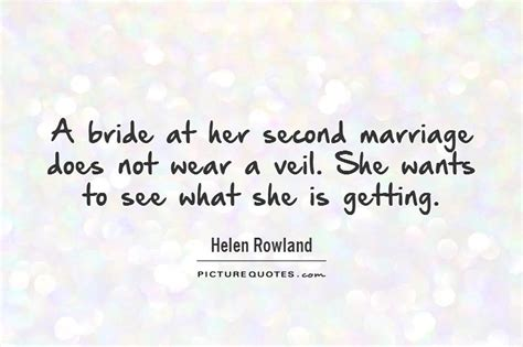 Wedding Veil Quotes by Quotes Sayings Picture Quotes