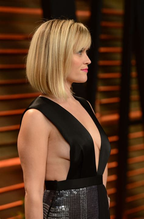 reese witherspoon famous nipple