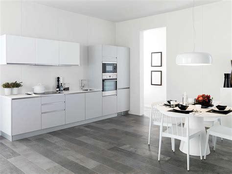encimera xlight xlight extra slim and extra large format porcelain tiles