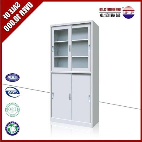 thin storage cabinet thin storage cabinet storage designs