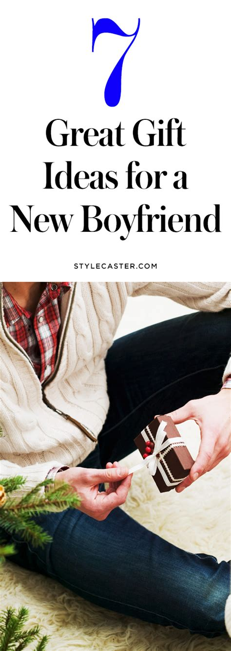 7 Ways To Make Cheap Gifts Look Chic by How To Give Gifts To A New Boyfriend 7 Dos And Don Ts