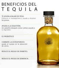 Tequila Meme - tequila memes on pinterest tequila cinco de mayo meme