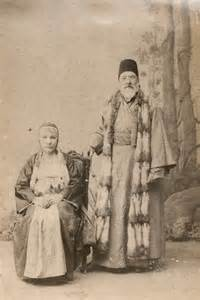 Ottoman Descendants Judeo Memoir Gives A Voice To The Of A Lost Culture