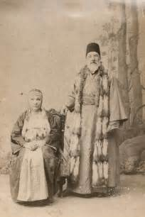 ottoman people rare judeo spanish memoir gives a voice to the people of a