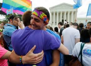 marriage supreme court decision marriage us supreme court ruling recognized