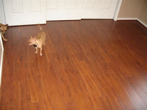 Cost To Install Tile Flooring by Laminate Flooring Best Layout Laminate Flooring