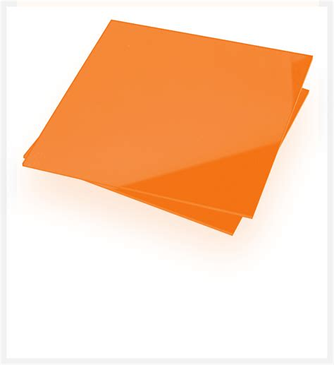Acrylic Sheet acrylic sheets related keywords acrylic sheets