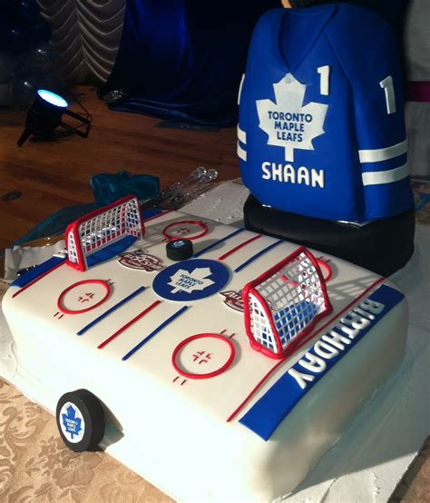 wedding cake exles hockey wedding cakes best wedding cake 2018
