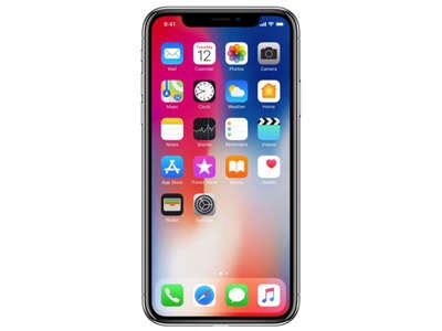 apple iphone x price in the philippines and specs