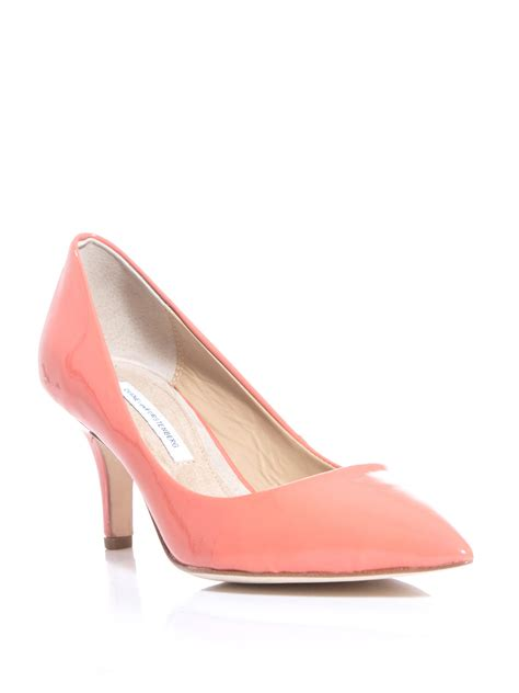 diane furstenberg shoes diane furstenberg shoes for xeuee